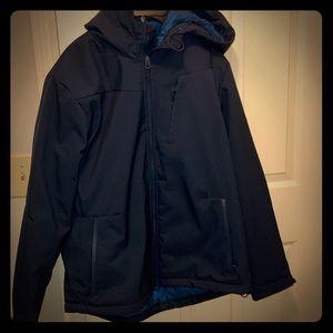 Never worn winter coat 🎀